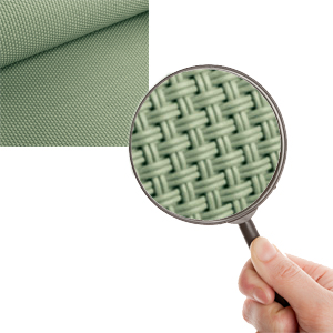 Awning Mesh 580 Pale Eucalypt